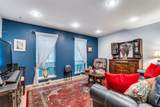 4203 Avondale Avenue - Photo 8
