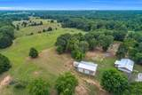 310 Vz County Road 3705 - Photo 1