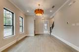 300 Nursery Lane - Photo 4