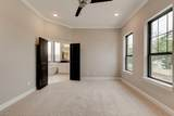 300 Nursery Lane - Photo 8