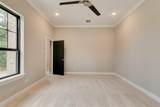 300 Nursery Lane - Photo 9