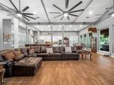 10699 Strittmatter Road - Photo 1