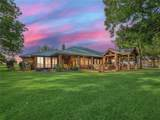 10699 Strittmatter Road - Photo 4