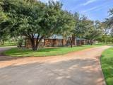 10699 Strittmatter Road - Photo 6