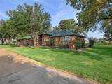 10699 Strittmatter Road - Photo 7