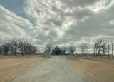 735 Hickory Hill Road - Photo 36