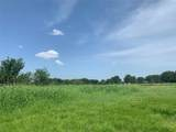 1071 County Road 1145 - Photo 3