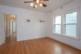 1400 Montgomery Street - Photo 26