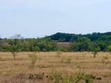TBD County Road 627 - Photo 8