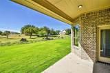 109 Creekside Drive - Photo 6