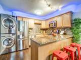 5234 Fleetwood Oaks Avenue - Photo 1