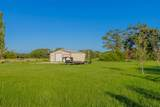 818 Vz County Road 3601 - Photo 4