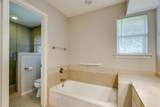 6014 White Rose Trail - Photo 24