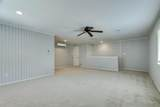 6014 White Rose Trail - Photo 30