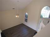 10409 Morton Court - Photo 10