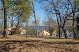 1327 Whispering Springs Drive - Photo 4