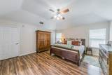 115 Woodcrest Street - Photo 13