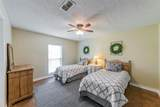 115 Woodcrest Street - Photo 24