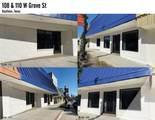 110 Grove Street - Photo 2