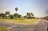 5513 Padre Boulevard - Photo 14