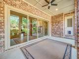 3902 High Point Drive - Photo 34