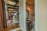 80 Oyster Bay Court - Photo 10