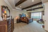 80 Oyster Bay Court - Photo 14