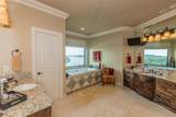 80 Oyster Bay Court - Photo 16