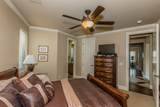 80 Oyster Bay Court - Photo 19
