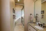 80 Oyster Bay Court - Photo 24