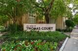 2815 Thomas Avenue - Photo 1