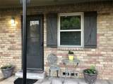 7706 Meadow Road - Photo 22