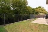 3525 Quail View Drive - Photo 2