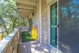2525 Turtle Creek Boulevard - Photo 18