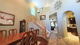 4300 Sahara Lane - Photo 4