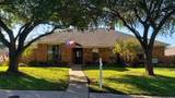 9920 Silvertree Drive - Photo 1