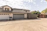 2415 St Gregory Street - Photo 28