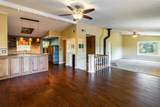 213 Bluebonnet Drive - Photo 2