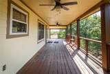 213 Bluebonnet Drive - Photo 3