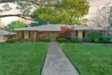 1516 Westlake Drive - Photo 1