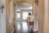 805 Heather Lane - Photo 10