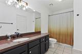2305 Worthington Street - Photo 6
