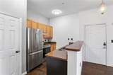2305 Worthington Street - Photo 8