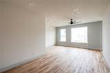 10618 Greengarden Road - Photo 12