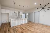 10618 Greengarden Road - Photo 8