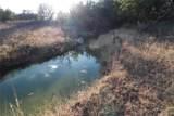 TBD County Road 522 - Photo 13