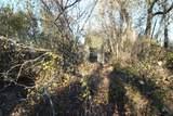 TBD County Road 522 - Photo 14