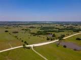 TBD County Road 522 - Photo 3
