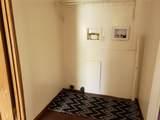 554 Blue Jay Court - Photo 14