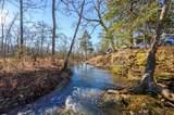 2175 Camp Ranch Road - Photo 8